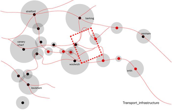 00_transport.jpg