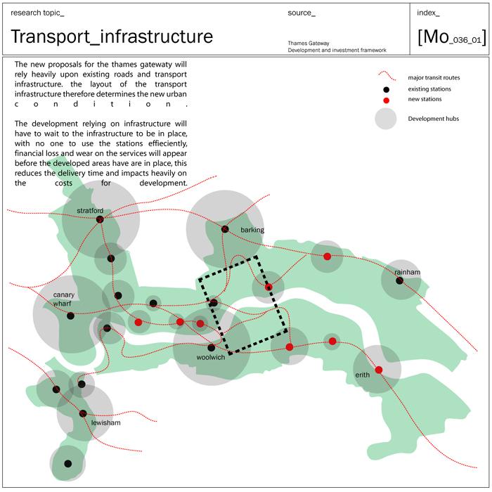 01_transport.jpg