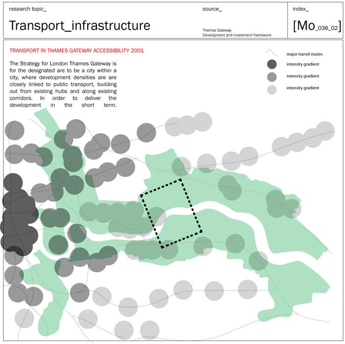 02_transport.jpg