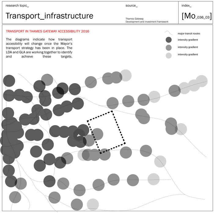03_transport.jpg