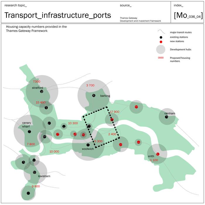 04_transport.jpg