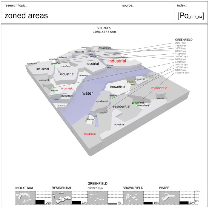 04_zoned-areas-a.jpg