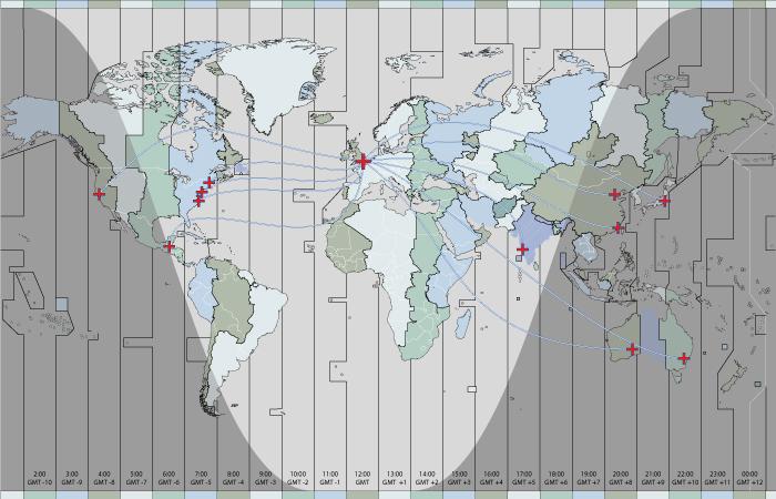 global-01.jpg