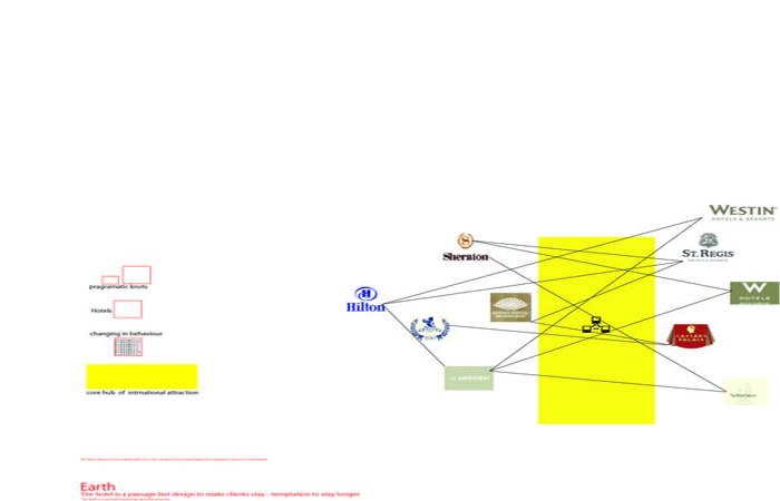 operational-field-3.jpg