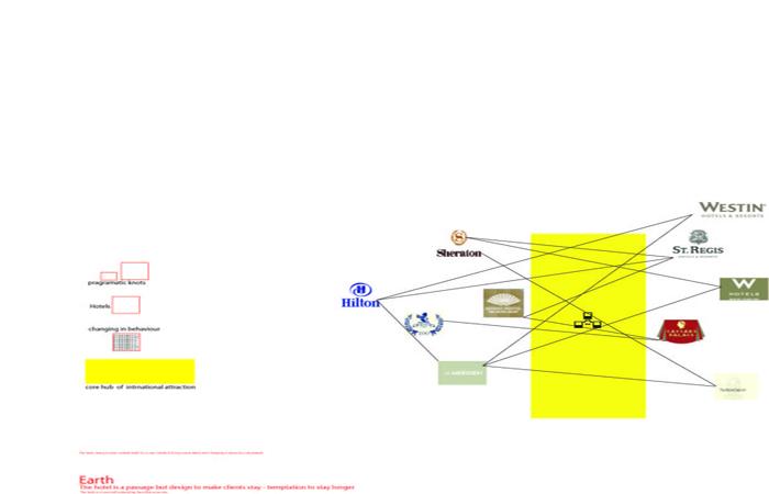operational-fields-3.jpg