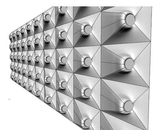 panels002.jpg