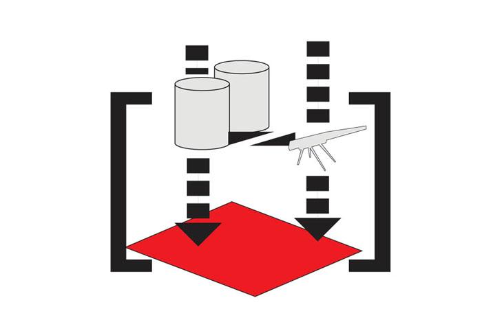 rr-recycle-reuse-pod.jpg