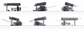 ben-crp04-rotated-elevations.jpg