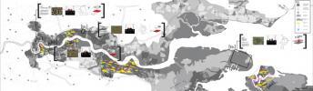 basemap-12.jpg