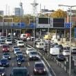Die-Berliner-Stadtautobahn-A100