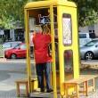 TelepfoneBox