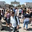 berlin-touristen_31454718