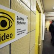 bvg-video-BM-Berlin-Berlin
