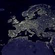 europa_bei_nacht