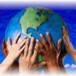 globalization0
