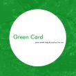 greencardlogoa