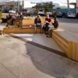 Noriega-Street-Parklet-Matarozzi-Pelsinger-1-537x331