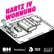 keyvisual   hartzivwohnung.blogspot.de
