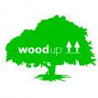 wood up2