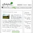 entwurf website_freigestellt