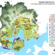 2010_spatial_planning