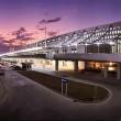 Xiamen Gaoqi Airport