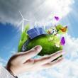 Sustainable-Energy